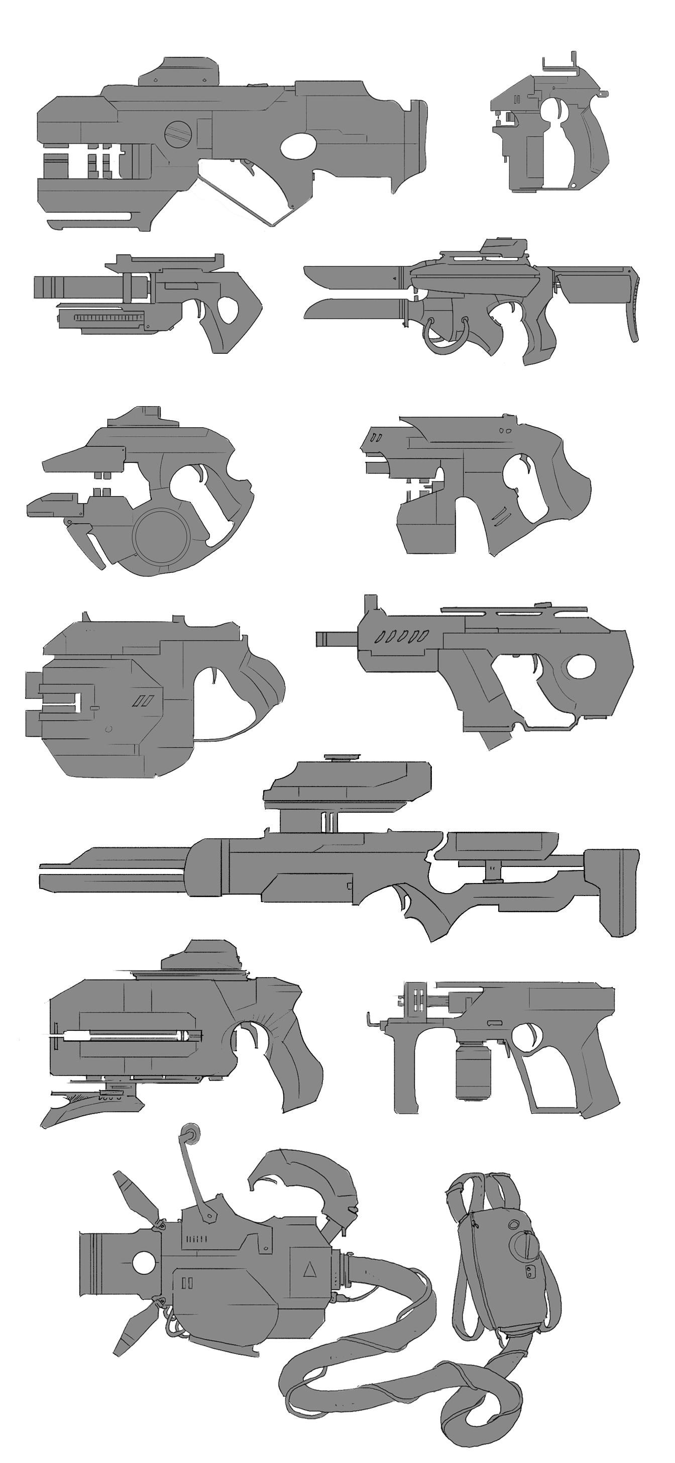 Guns_Line