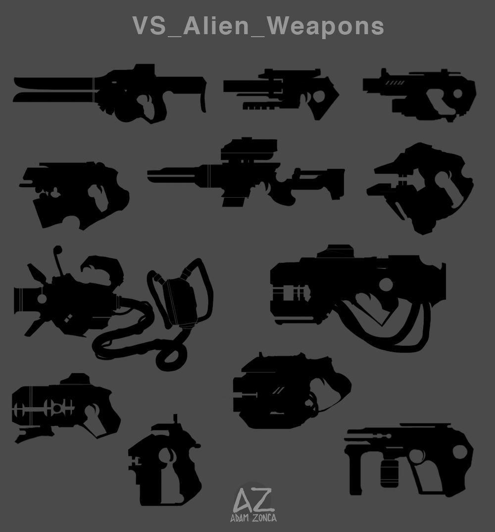 VS_Alien_Guns_WS