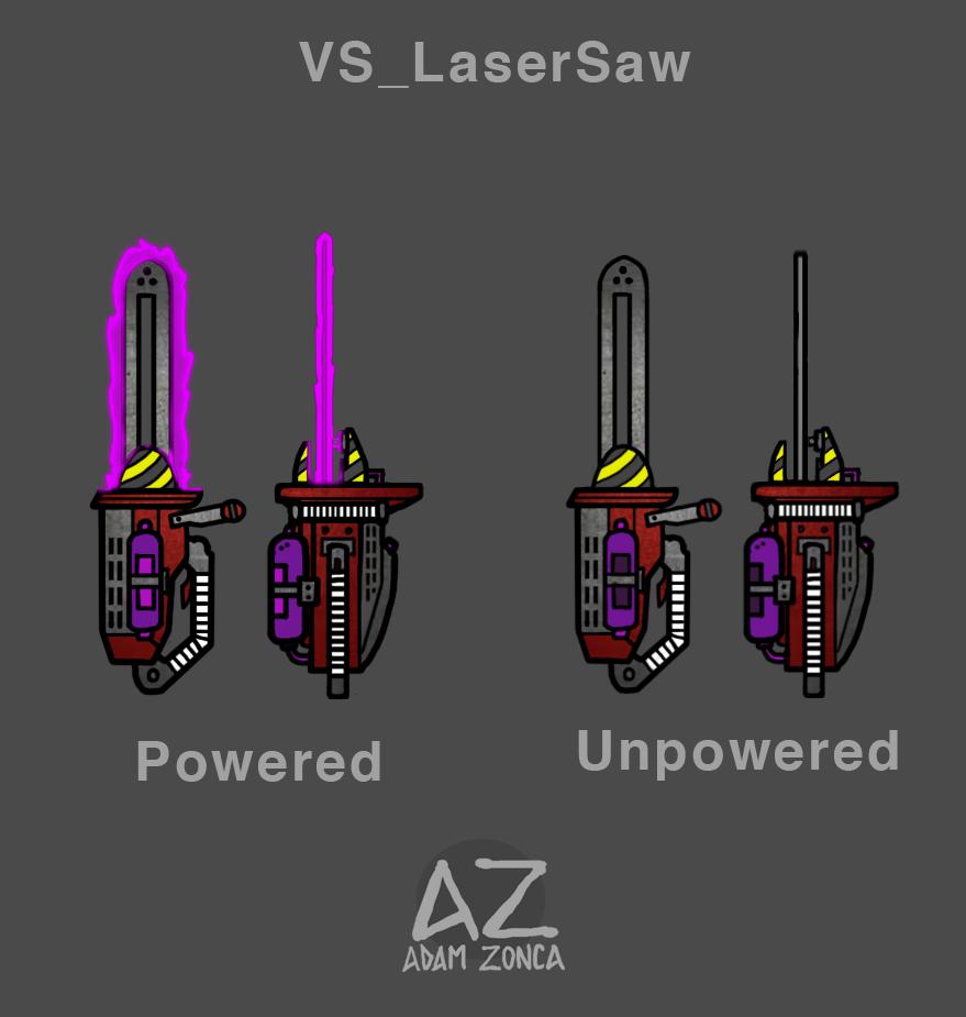 VS_LaserSaw_WS